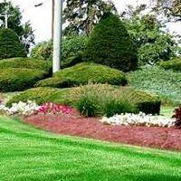 Great Lakes Lawns & Sprinklers Inc