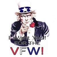 VFW Post 1349