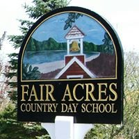 Fair Acres Country Day School & Summer Day Camp