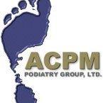 ACPM Podiatry Group