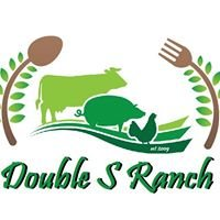 Double S Ranch
