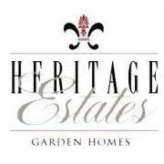 Heritage Estates Apartments