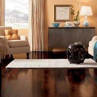 JDL Wood Floors