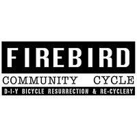 Firebird Community Cycle