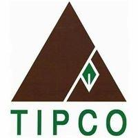 Tipco Asphalt Public Company Limited (Phrapradaeng Plant)