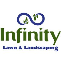 Infinity Lawn and Landscaping, Inc