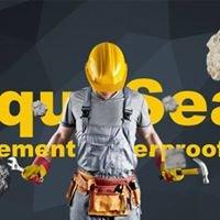 Aquaseal Basement Waterproofing Contractors Calgary (Coming Soon)