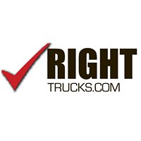 Right Trucks Sales & Service Ltd