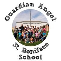 Guardian Angel-St. Boniface School