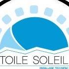 Toile Soleil Inc