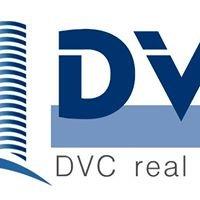 DVC REAL ESTATE