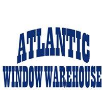 Atlantic Window Warehouse