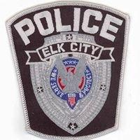 Elk City Police Department