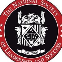 SCSU National Society of Leadership & Success