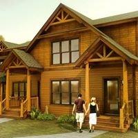 Adirondack Camp Design