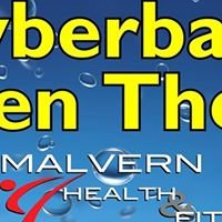 Hyperbaric Oxygen Therapy at Malvern Health and Fitness