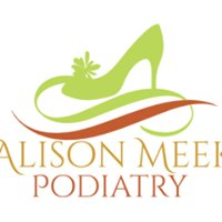 Alison Meek Podiatry