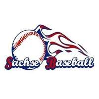Sachse Baseball Association