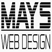 Mays Web Design