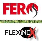 Fero | Flexinox