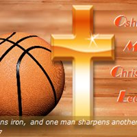 Oshkosh Men's Christian League