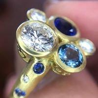 Tillis Jewelry