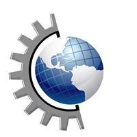 N S Machine Corp