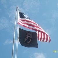 Covington VFW Post 8945