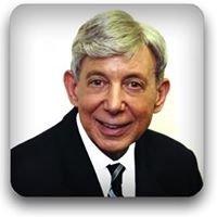 Lawrence Lapidus Accident Attorney DC, Washington, DC