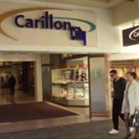 Carillon City Podiatry