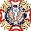 VFW POST #755