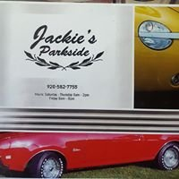 Jackies Parkside