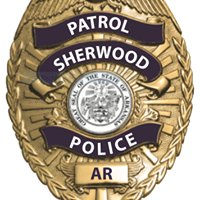 Sherwood Police Department