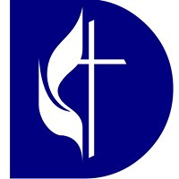 First United Methodist Church Duncanville (FUMCD)
