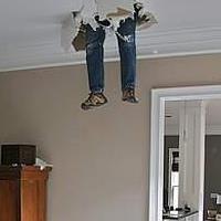 New Creations Drywall Repair