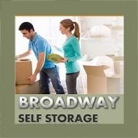 Broadway Self Storage