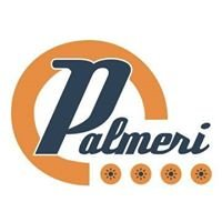 Palmeri Group - Transportation/Water/Trucking/Fuel/Excavation