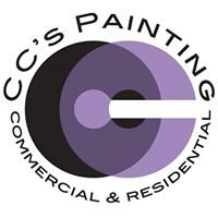 CC'S Painting