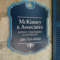 J. Andrew McKinney & Associates, LLC