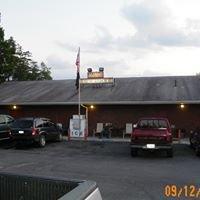 Oldtown VFW Post 9451