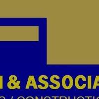 Freeman & Associates, Inc