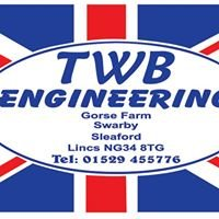 TWB Machinery