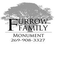 Furrow Family Monument
