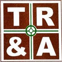 Thurman Roddenberry & Associates, Inc.