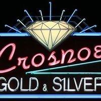 Crosnoe Gold & Silver