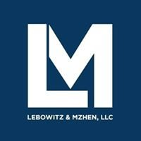 Lebowitz & Mzhen Personal Injury Lawyers