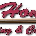 Hon Heating & Cooling