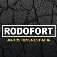 RODOFORT S.A