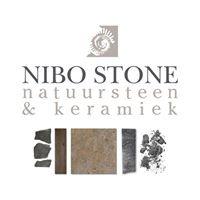 Nibo Stone natuursteen en keramiek