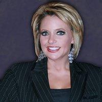 Carla Weaver, Realtor